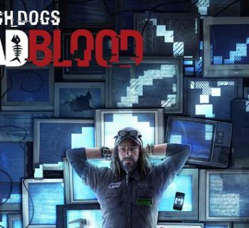 WatchDogs_TBone_DLC