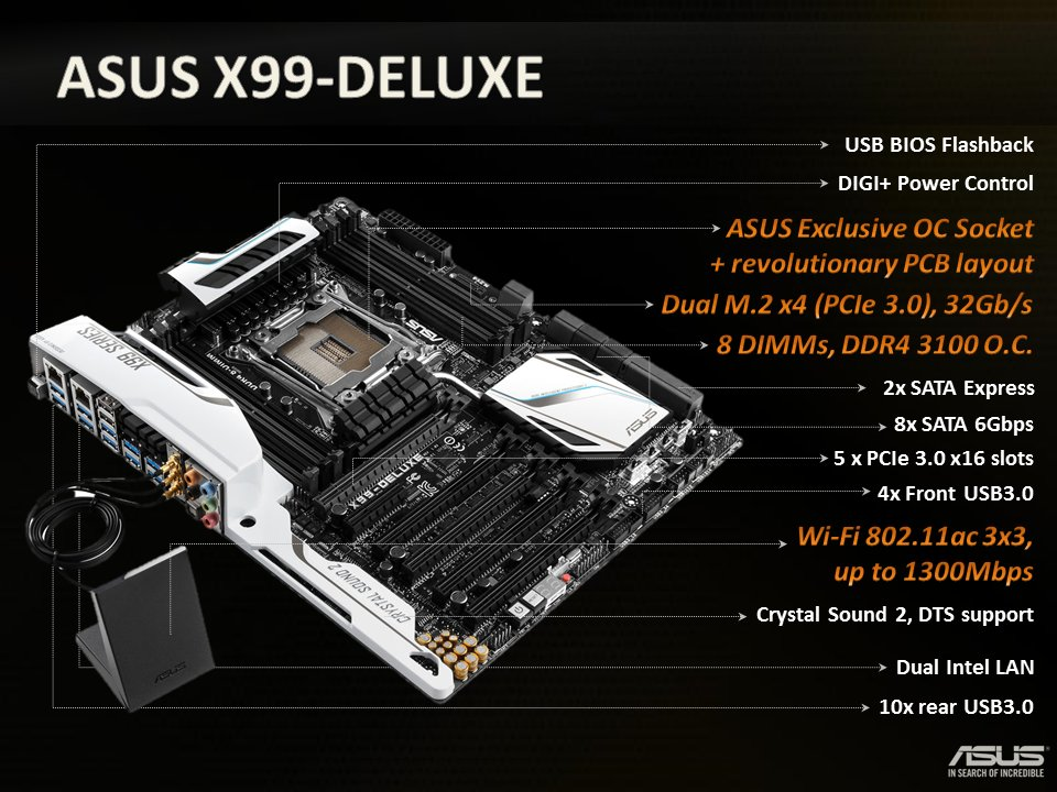X99-Deluxe-Overview1