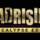 dead-rising-3-pc