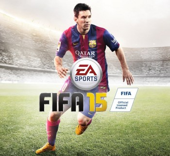fifa_15_game-wide