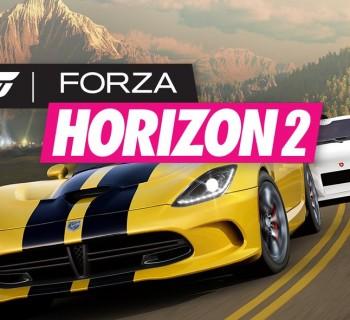 forza-horizon22