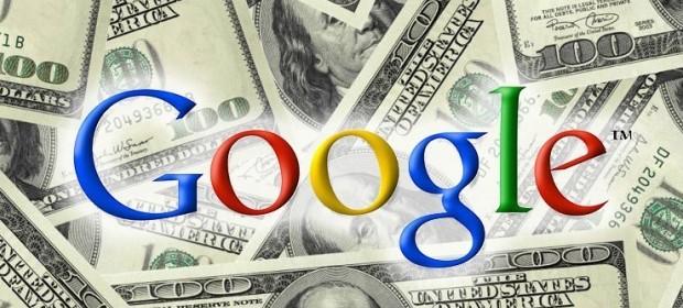 google-risarcimento