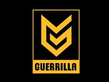 guerrilla-games-logo