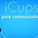 iCups