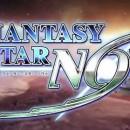 phantasy-star-nova