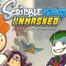 scribblenauts-unmasked