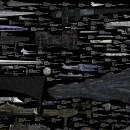 size_comparison_science_fiction_spaceships-banner