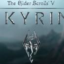 skyrim-banner
