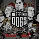 sleeping-dogs-e1407345178334