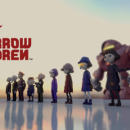 the-tomorrow-children-listing-thumb-01-ps4-us-11aug14
