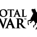 total-war