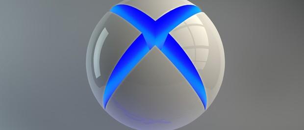 xbox_360_logo_blu
