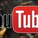 26_youtube
