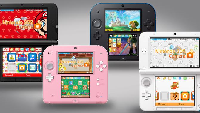 3DS temi 01
