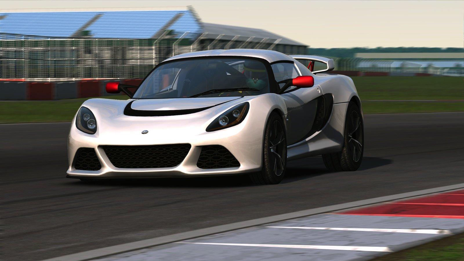 Assetto Corsa 6
