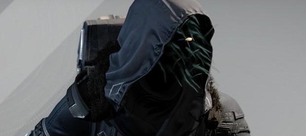 Destiny Xur Banner