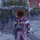 Destiny-maschere-zucca