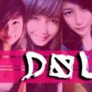 Dota2-teamDolls-560x207
