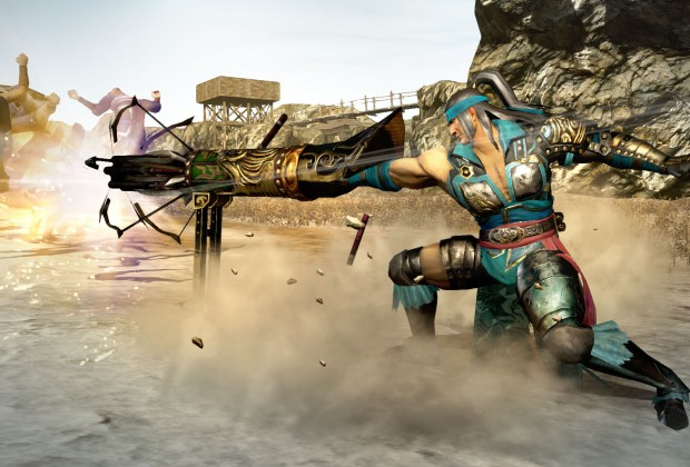 Dynasty-Warriors-8-Empires-10