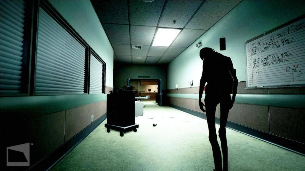Fear Online 1