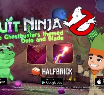 Fruit-NInja-Ghostbusters-Update