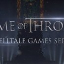 Game-of-Thrones_telltale-1