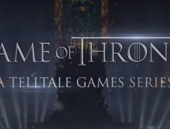 Game-of-Thrones_telltale-1
