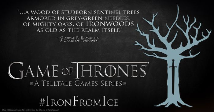 Game-of-Thrones_telltale