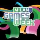 Milan_Games_Week_2014_biglietti-660x316