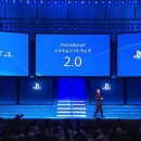 PS4_Firmware_2.0-658x370