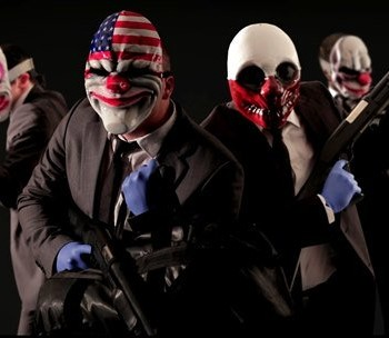 PayDay-The-Heist-PS3