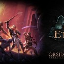 Pillars of Eternity Banner 01