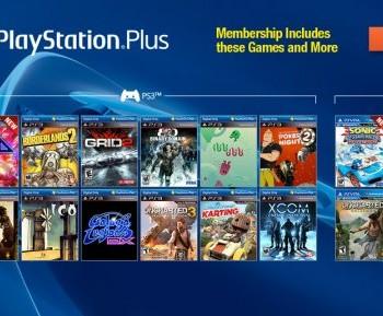 PlayStation-Plus-631x289