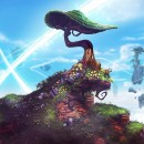 Project Spark 3