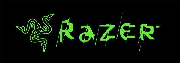 Razer Banner 01