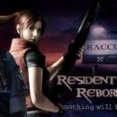 Re2 reborn