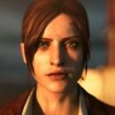 Resident Evil Revelations 2  (7)