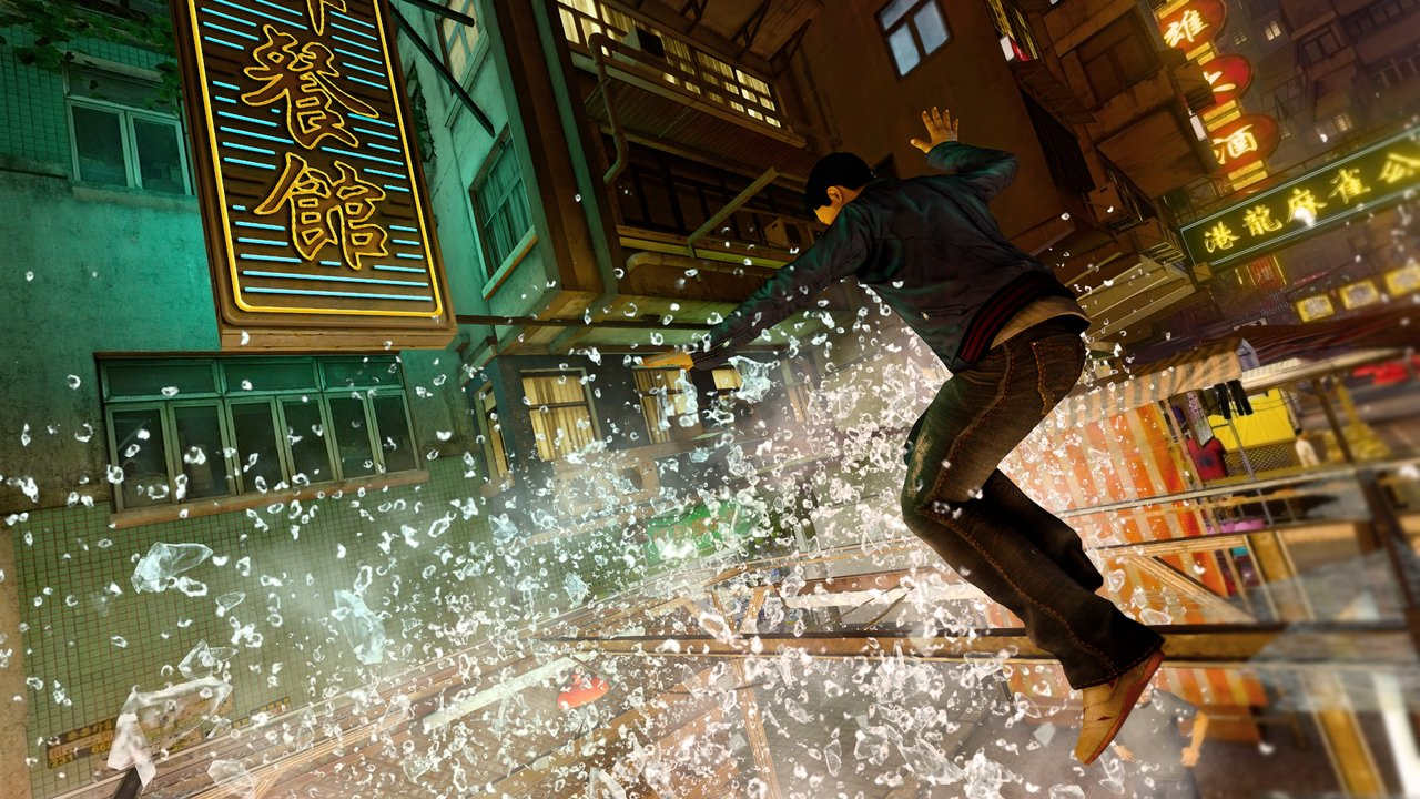 Sleeping Dogs Definitive Edition_08