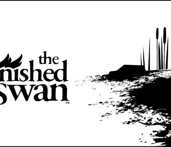 The Unfinished Swan banner 01