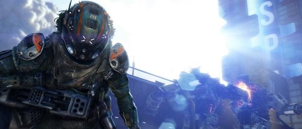 Titanfall-Update-8