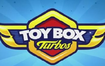 ToyBox Turbo Banner 01