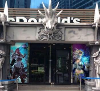 World-of-Warcraft-Warlords-of-Draenor-McDonalds