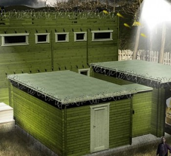 Zombie_Shed_02_jpg