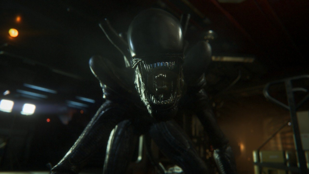 alien-isolation-3