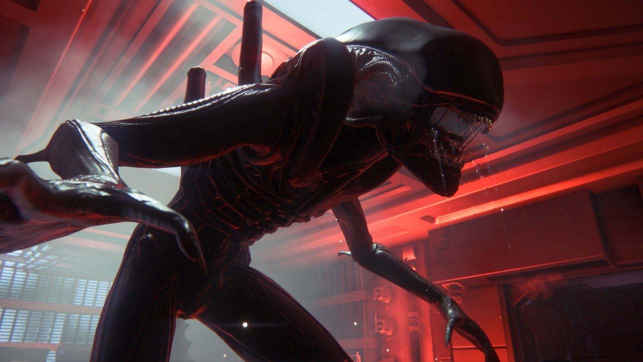 alien-isolation-4