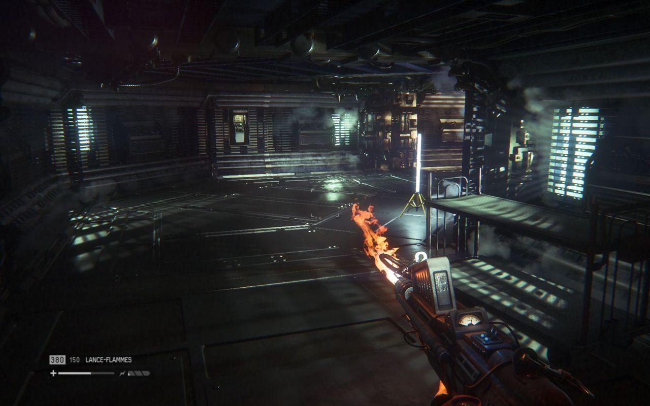 alien-isolation-7