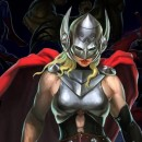 article_post_width_thor_goddess_marvel_puzzle_quest
