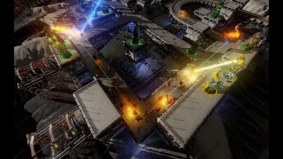 defence grid_02