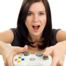 donne-videogiochi