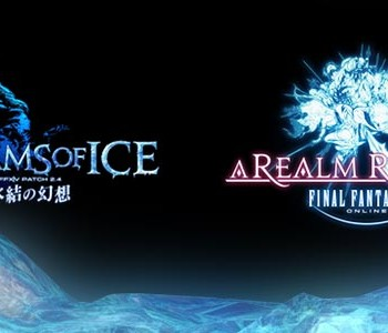 final-fantasy-_xiv-dreams-of-ice_541d37309606ee38d7592580
